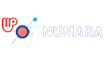 On Numara Logo