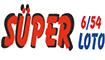 Süper Loto Logo